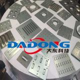 Rexroth 시스템 CNC 포탑 펀치 기계 D-Er300