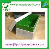 Leistungsfähiger erstklassiger Schönheits-Apparatekosmetischer Verpackungs-Kasten