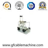 Belüftung-Plastikmaschinen-Strangpresßling-Produktionszweig/elektrischer Drahtseil-Extruder, der Maschine herstellt