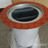 Separatore di olio dell'aria di Copco dell'atlante del rimontaggio 2901-0779-01