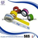 Larga vida útil cinta adhesiva de mejor calidad de impresión