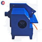Scherpe Machine van de Slang van de Buizensnijmachine van China de Rubber Hydraulische Rubber