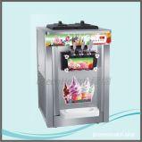 De bevroren Automaat van het Roomijs van de Machine van het Roomijs van de Machine van de Yoghurt Zachte