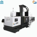 Max Width Shares Be Processed 2500mm CNC Gantry Machining Center