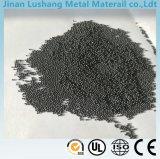 Haltbarer Stahl Shot/S280/0.8mm/C: 0.7-1.2%/2000-2800times/Steel schoss für Stengthening Sprung/StahlStot