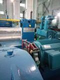 Stahlring-aufschlitzende Maschinen
