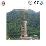 De Kraan van de Toren van de tweede Hand Mc310 Mc126 Topik 12-16ton