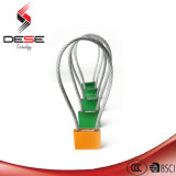 Joint chaud universel à extrémité élevé de glande de câble du produit Ds-2501