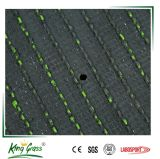 China Allmay High Quality Indoor Soccer Artificial Grass