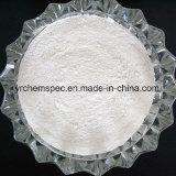 La materia prima adhesiva de la dentadura polivinílica (Methylvinylether/ácido maleico) mezcló el copolímero de las sales