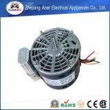 Motore elettrico rovesciabile basso della griglia di CA di RPM