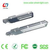 Qualität 40W Solar LED Street Lamp/Head Lamp