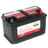 AGM-L4高品質SLA AGMの手入れ不要のカー・バッテリー12V 80ah