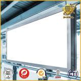 Strato rigido impermeabile del PVC per il tabellone per le affissioni