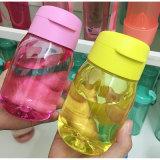 Новый продукт пищевой пластиковой бутылки воды для детей