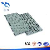 Correia modular plástica da venda quente para o transporte feito na correia transportadora de mineração de China 7705 para a venda