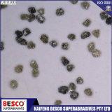 Абразивного порошка алмазов /Polycrystalline Diamond микро порошок