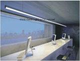 Подгонянный (1m 2m 3m) профиль света прокладки СИД алюминиевый (WD-A265)