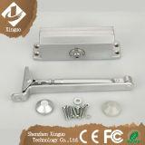 Parentesi della serratura delle parentesi di Zl del metallo per legno, elettro serratura di portello magnetica