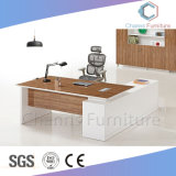 대중적인 중국 가구 컴퓨터 사무실 테이블 매니저 책상 (CAS-MD1819)