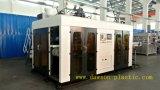 10L 12L HDPE는 Jerry 깡통 중공 성형 기계를 병에 넣는다