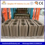Qt4-16花こう岩のブロック機械価格のケニヤSoildのセメントの連結の煉瓦作成機械