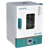 Forno de secagem Whl/Whll de temperatura constante