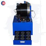220V 2 Zoll-hydraulischer Gummischlauch-quetschverbindenmaschine/Bördelmaschine