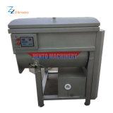 Qualitäts-elektrisches Fleisch-Vakuummischmaschine