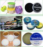 Automatisches Liquid Hot Filling Production Line für Vaseline u. Wax