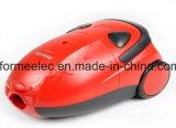 掃除機のためのプラスチック注入の鋳型の設計の製造型