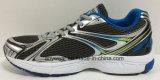 Athletic Hommes Chaussures de sport salle de gym sport chaussures running (815-2108)