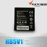 Huawei Batterij de van uitstekende kwaliteit van de Batterij Hb4f1