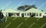 20X40m Large Aluminium Party Tent