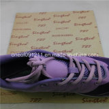 Shoeの靴の中敷Material Sheetのためのペーパー靴の中敷Board