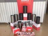 Escavadora Komatsu S6d95 Motor Mahle a camisa do cilindro