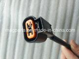 Sensor de velocidade de roda Mr307038 do ABS para o esporte de 97-04 Mitsubishi Montero