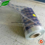 Película de POF shrink wrapping Film
