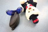 E-Licht entscheiden Haar-Abbau Glas-Photon-Laserschutzbrille-Wäsche-Augenbraue-Farben-Licht-Black-Faced Puppe-Augen-Änderung am Objektprogramm