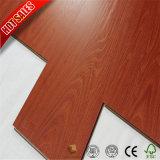 Vasta Plank Faia Superfícies Select pisos laminados