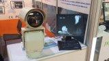 L'appareil-photo thermique de long terme de Shr-Tir185r pour la frontière, frontière, huile a classé Seccurity