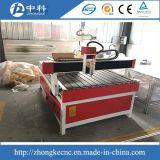1224 prix bon marché Hot Vente Publicité CNC routeur pour la vente