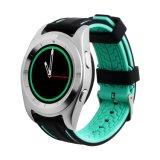 Bluetooth Wristwatch Универсальный/функции интеллектуального спорта смотреть для мужчин