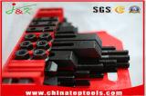 5/8-11 комплектов 3/4 '' 50 струбцин сверхмощных блоков PCS супер