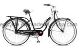 Plage de la mode Adulte/VTT Beach Cruiser vélo/Standard Beach Cruiser vélo du hacheur de paille