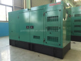 prezzo diesel dei generatori di 60kVA Cummins Stamford (GDC60*S)