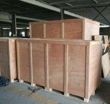 La combinación del panel de acero y rentable de 1200mm Vitrinas de gases de laboratorio -Psen GM-1200
