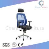 높이 고품질 녹색 메시 큰 크기 사무실 의자 뒤 행정상 의자 (CAS-EC1870)