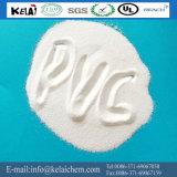 Witte Sg-5 van Polyvinyl Chloride van het Poeder Hars k-67 van pvc