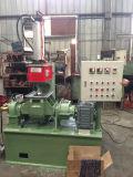 Gummikneter-Maschinen-/Zerstreuungs-Kneter-Gummizerstreuungs-Kneter (XSN-55L)